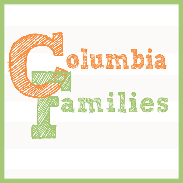 columbia_families_image_square