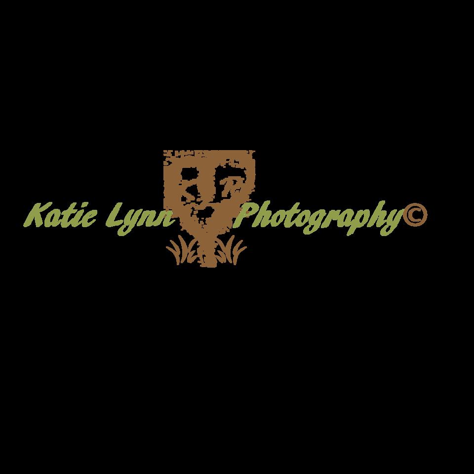 klp-watermark