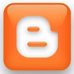 large_blogger_button