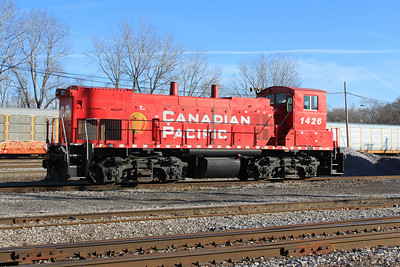 Trains 11-2009 001