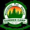 Sunset Logo Transparent