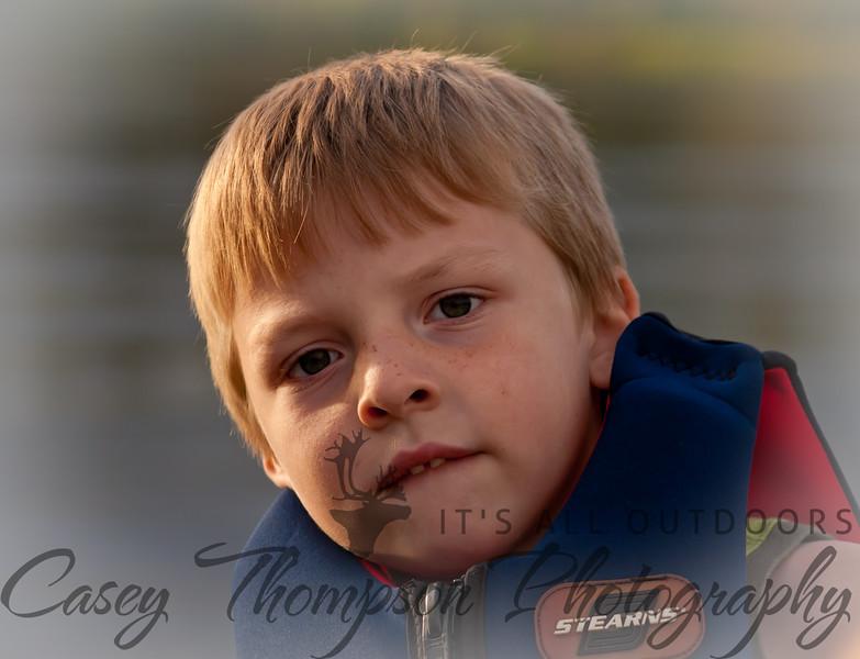 Brody - Canoeing-6903
