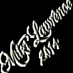 ML-2014-watermark