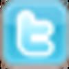 twitter logo copy20