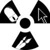 creative-fallout-logo