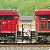 CP Train - June 2014 - 05