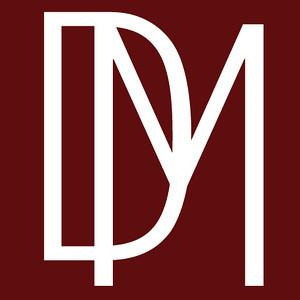 DM red111