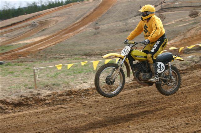 motocross monster mountain2-7-04 044