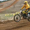 motocross monster mountain2-7-04 044