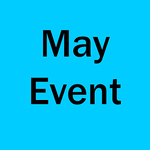 Event - May