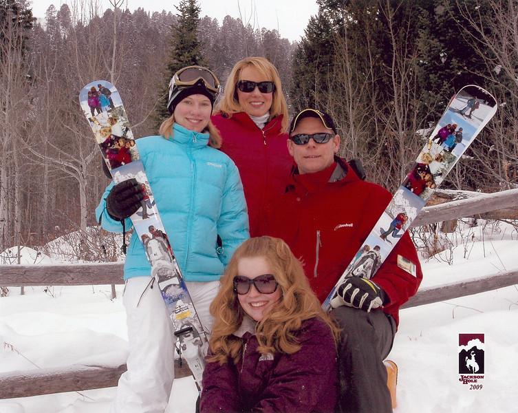 family-2009
