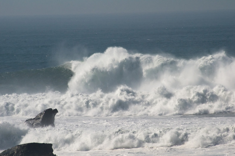 Mavericks 2/14/10