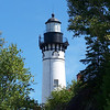 100_1178_edited-lighthouse