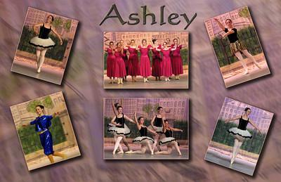 26929431 Ashley181072dpi