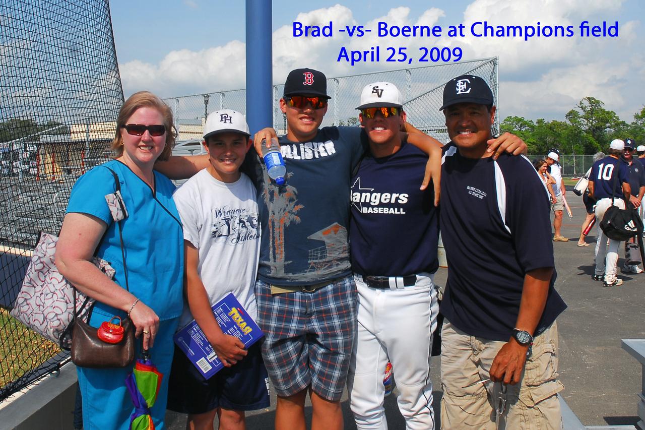 Brad's baseball -vs- Boerne Champions  HR 04-25-09 092 copy