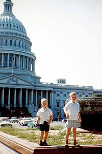 20030825-Peter and Erik at Us Capitol copy