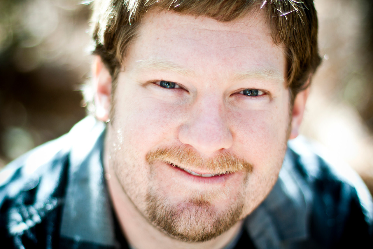 Nathan Lawrenson