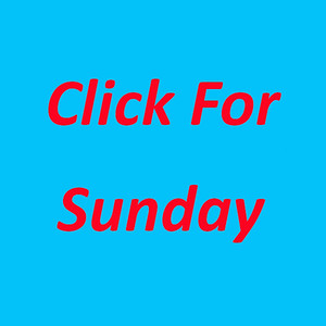 Click for Sunday