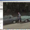 GoogleLee2 web