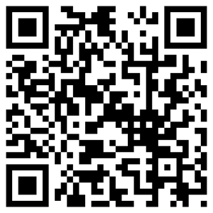QR code for portraitphotographerdallas