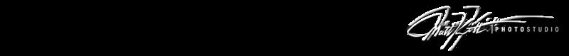 MattKittPhotoStudo-logowatermark
