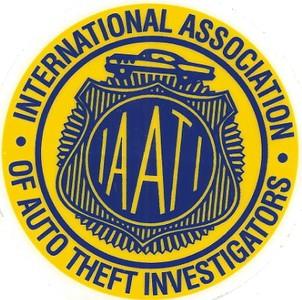 IAATI logo geel_