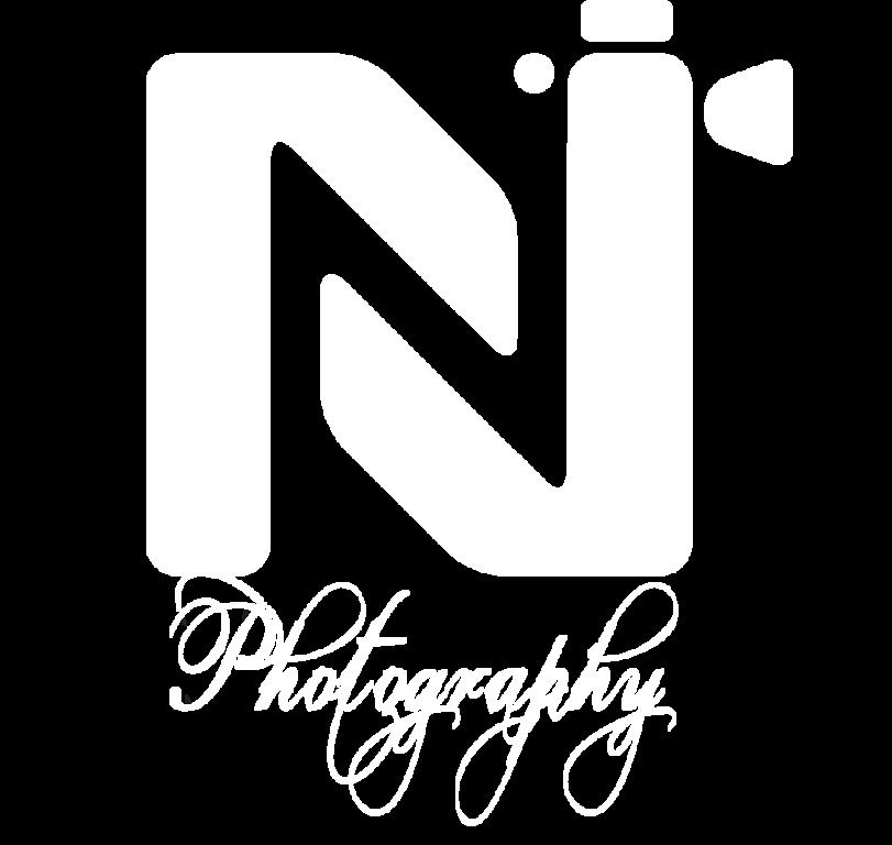 nevervoidphotographylogo1-white