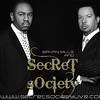 SECRET SOCIETY 9