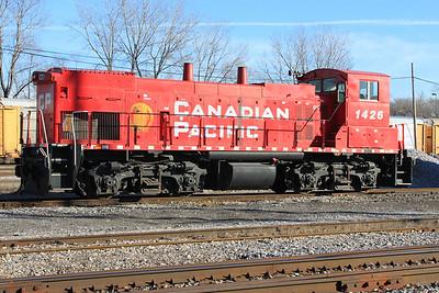 Trains 11-2009 002