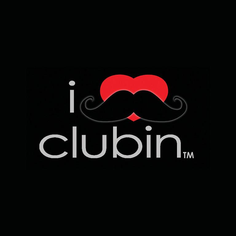 LOGO-ilc-Movember2015-ig