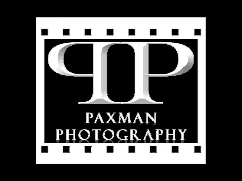 white_on_blank_paxmanphoto_logo