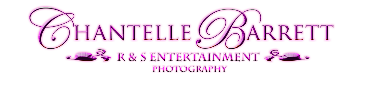 Chantelle Watermark