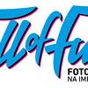fulloffun_logotyp-kolor