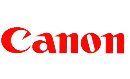 canon-logo-jan10