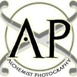 AP jpg