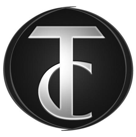 TC Circle_bw