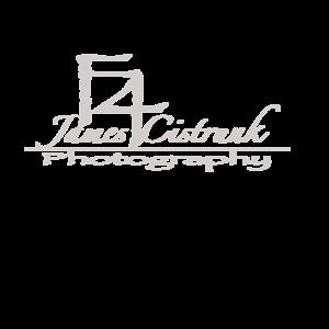 f4_logo4b_wht