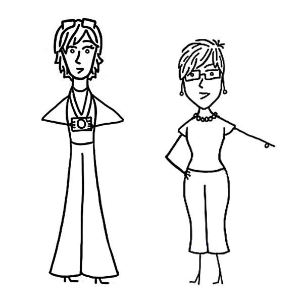 Sam & Jennifer for smugmug