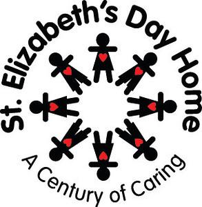 sedh-logo