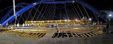47661005 bridge