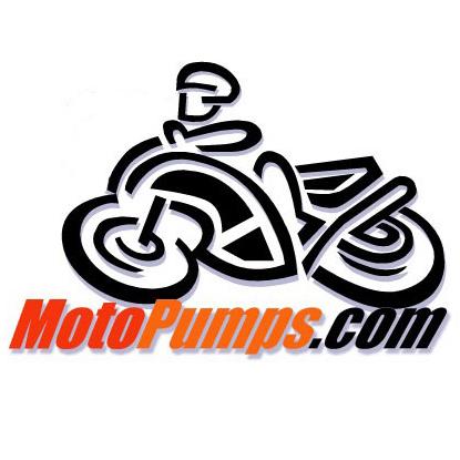 MotoPumpsLogo