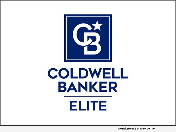 20-0113-coldwell-banker-elite-696x522