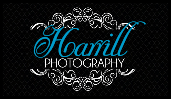 HarrillFrontBusinessCard