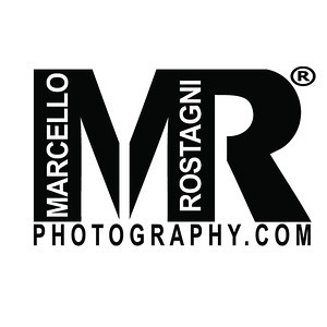 Reno Photographer Marcello Rostagni Photography
