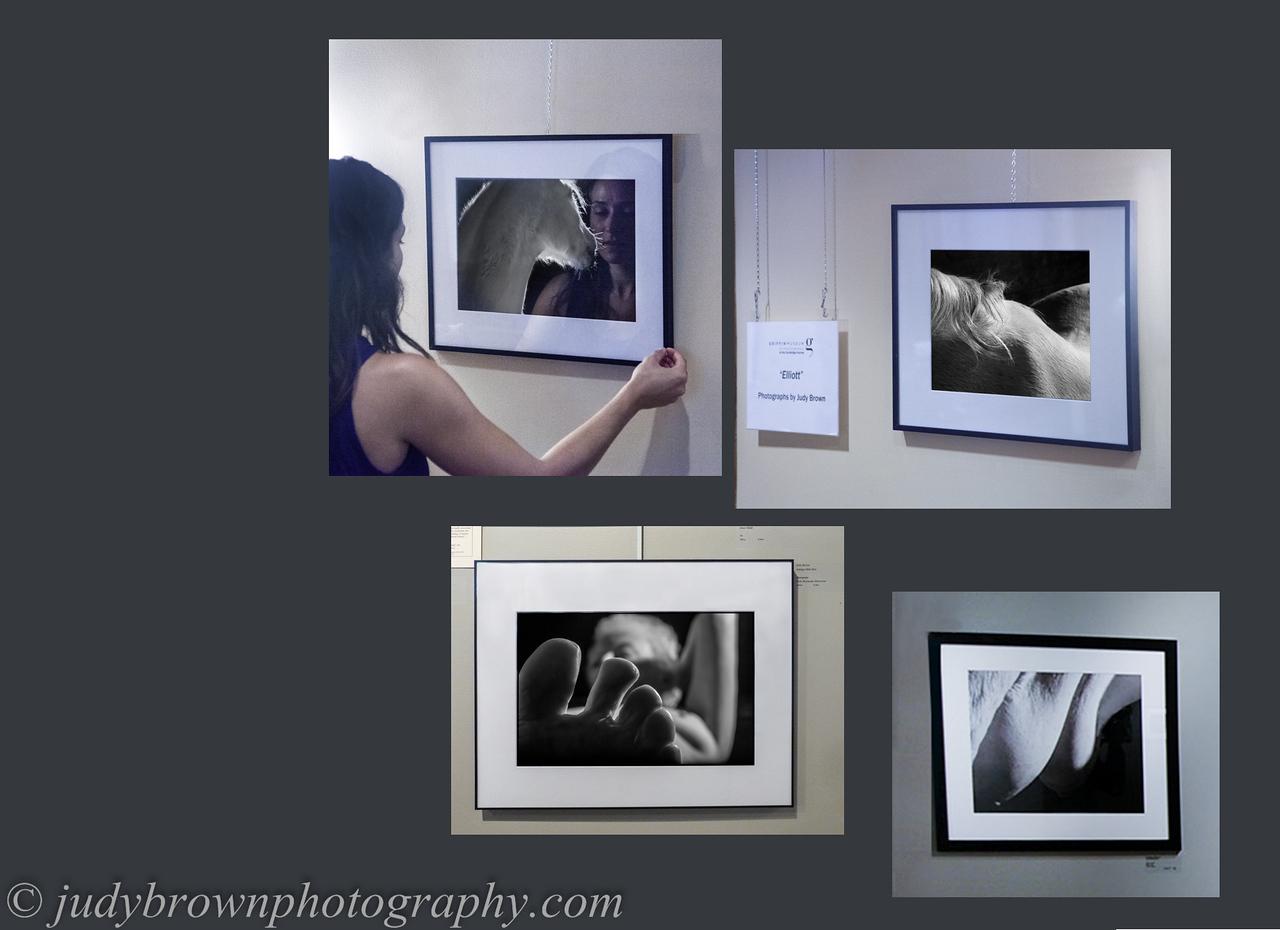 Composite Exhibits