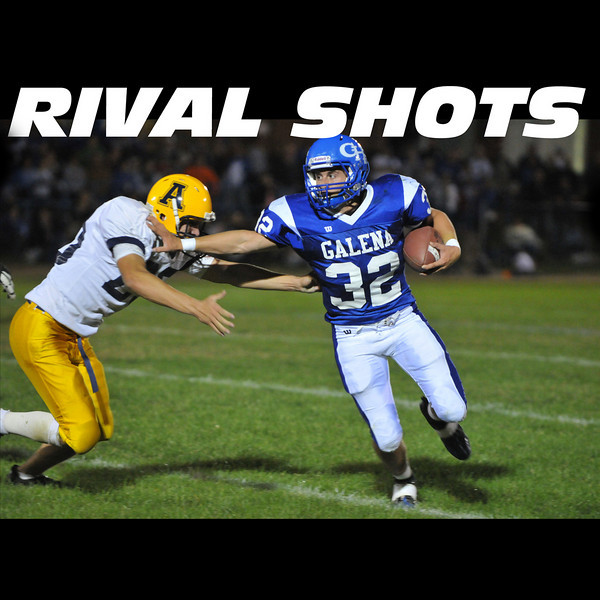 rival shots smugmug4