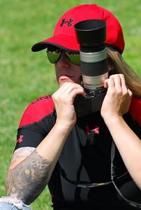 Erin Camera UA