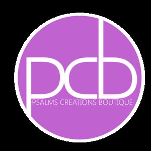 psalms logo