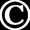 210127782_copyright-big-1
