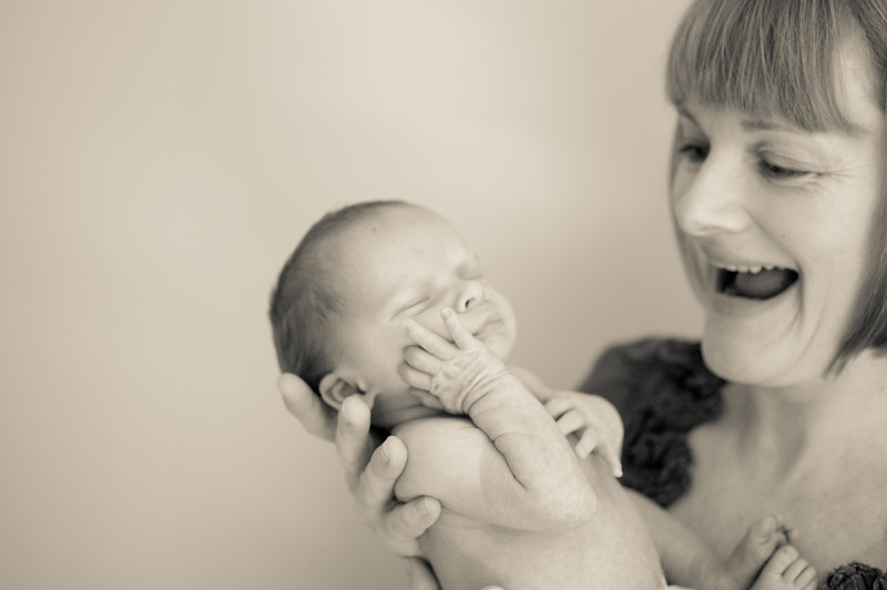 Sigler_Newborn 056